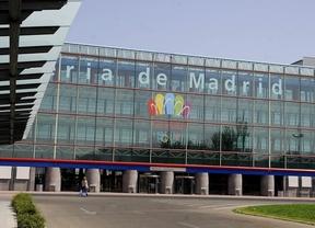 Ifema pone a la venta las entradas de 'Madrid Games Week'