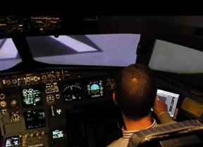 Iberia, pionera en la instalación de carteras de vuelo electrónicas