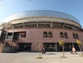 Condenados hasta 14 años los acusados de degollar a un joven en La Cubierta