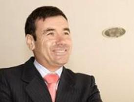 Gómez cree que Aguirre y Gallardón mantienen una pugna por la sucesión de Rajoy