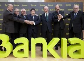 El Estado asumirá 600 millones como máximo en indemnizaciones por la salida a Bolsa de Bankia