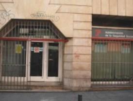 La Seguridad Social crece 10.296 afiliados en Madrid
