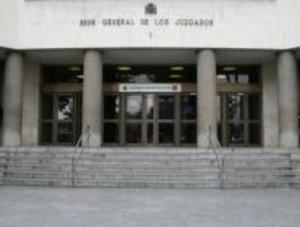 Los porteros de Balcón de Rosales pasan a disposición judicial