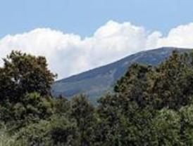 La Comunidad ofrece rutas guiadas en la Sierra del Rincón