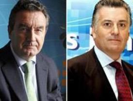 El TS pide los suplicatorios de Bárcenas y Merino por posible fraude fiscal y cohecho