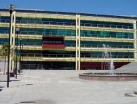 El presupuesto del Ayuntamiento de Fuenlabrada bajará un 4,6% en 2009