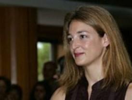 La concejala Tatiana Ercolanese renuncia a su cargo por motivos