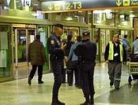 El Ayuntamiento debate sobre seguridad ciudadana