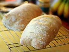 Enzimas para mejorar el pan