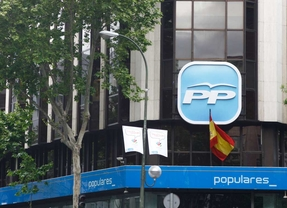 Los papeles de Bárcenas recogen supuestos pagos en B a Rajoy