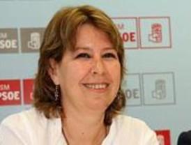El PSOE denuncia el cierre de 7 escuelas infantiles públicas