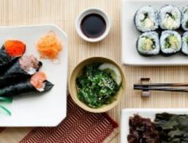 Arsénico en algas comestibles, un asunto a tener en cuenta