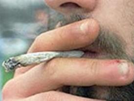 FAMMA alerta de que el consumo de drogas puede generar discapacidades