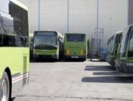 Tres nuevas líneas de autobús para Villalbilla, Pezuela y Pioz