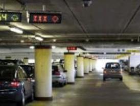 Seis Inspectores de Calidad comprobarán si 100 aparcamientos cumplen la normativa