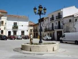 Remodelado el casco urbano de Valdilecha con la ayuda del Plan PRISMA
