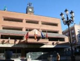 El Consistorio de Alcorcón aprueba la construcción de 139 viviendas para jóvenes