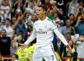 El clásico en el que el Real Madrid no puede fallar