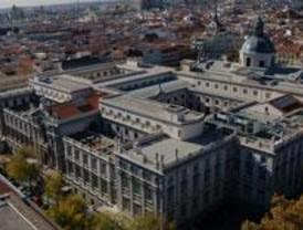 El Supremo analiza 31 recursos contra la sentencia del 11M