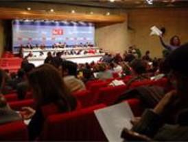 El PSM-PSOE ya tiene ultimadas sus listas electorales para marzo