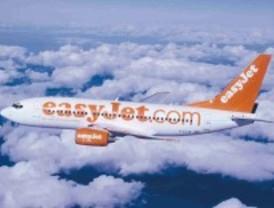 Cancelaciones de vuelos entre Madrid y Francia por la huelga en el país galo