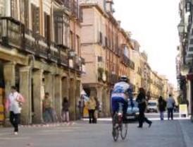 Representantes de una veintena de ciudades iberoamericanas se dan cita en Alcalá
