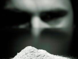 El mundo de las drogas, de la A a la Z