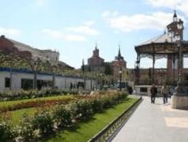 Alcalá irá a los tribunales por las Aguas del Sorbe