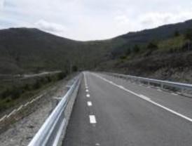 Muere tras perder el control de su moto en Prádena del Rincón
