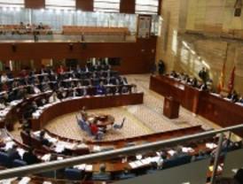 El PSM pide eliminar los dobles sueldos y reducir los cargos de confianza