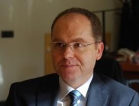 El Ayuntamiento de Madrid quiere cobrar los impuestos bimensualmente en 2012