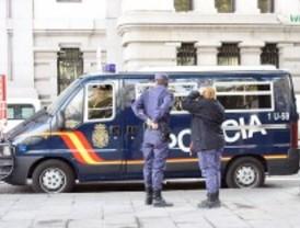 Un detenido por estafar más de 100.000 euros con una falsa herencia
