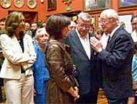 El Museo Sorolla celebra su 75 aniversario con diferentes actividades
