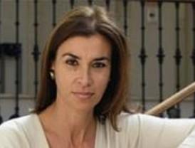 Carmen Posadas presidirá el jurado del concurso literario sobre Íker Casillas
