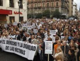 'El Rafita' cumple esta semana su condena por el asesinato de Sandra Palo