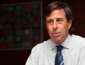 García de Vinuesa defiende su actuación en el caso Sotohenar ante el juez