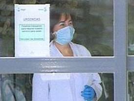 Ya son 17 los posibles casos de gripe porcina en Madrid