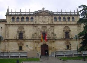 Francisca de Pedraza, la mujer que denunció a su maltratador hace 400 años