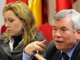 La edil socialista imputada por corrupción renuncia a su acta para que UPyD pacte con el PSOE