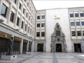 Caja Madrid vota este lunes sus nuevos estatutos