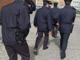 Prisión sin fianza para el presunto parricida de Coslada