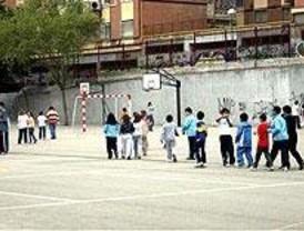 Cuatro de cada 10 niños madrileños suspende la prueba de nivel de 6º de Primaria