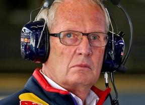 Helmut Marco