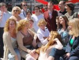 Madrid registró 40 agresiones por homosexualidad y transexualidad en 2007