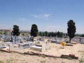Los vecinos de Usera y Carabanchel se unen contra las emisiones del Crematorio Sur