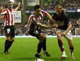 Otro 'Alcorconazo': un gran Rayo apea al Athletic de la Copa del Rey