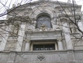 El Supremo prorroga por octava vez el secreto del sumario del 'caso Gürtel'