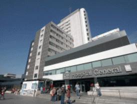 El SERMAS pagará 160.000 euros por no detectar un infarto