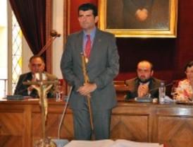 El PP mantiene la alcaldia de Alcalá gracias a la abstencion de UPyD