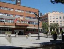 Alcorcón cede una parcela del Ensanche Sur a la Comunidad para un centro de salud